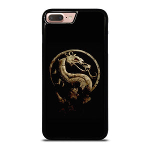 custodia iphone 7 plus alviero martini