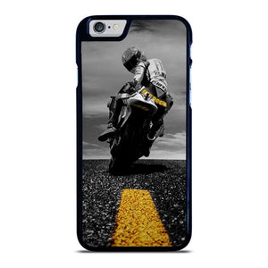 MOTO GP VALENTINO ROSSI Cover iPhone 6 / 6S