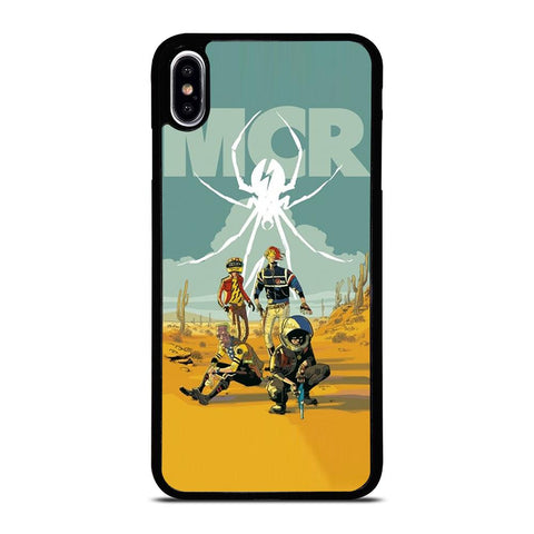 MY CHEMICAL ROMANCE 2 Cover iPhone XS Max,cover iphone xs max waterproof cover iphone xs max e xs,MY CHEMICAL ROMANCE 2 Cover iPhone XS Max