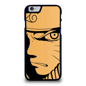 NARUTO FACE ART Cover iPhone 6 / 6S