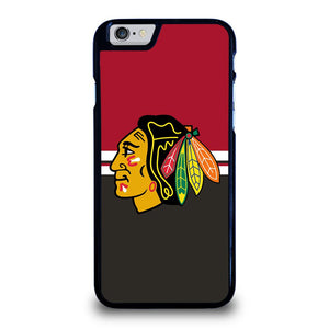 NEW CHICAGO BLACKHAWKS Cover iPhone 6 / 6S