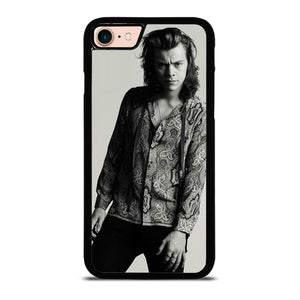 NEW HARRY STYLES Cover iPhone 8