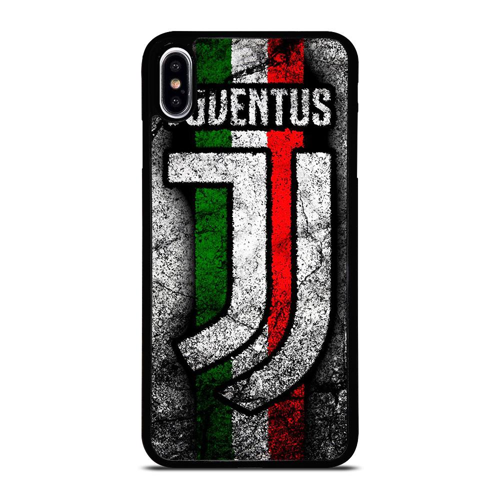 NEW JUVENTUS FC LOGO Cover iPhone XS Max,cover iphone xs max originali cover iphone xs max metallizzate,NEW JUVENTUS FC LOGO Cover iPhone XS Max