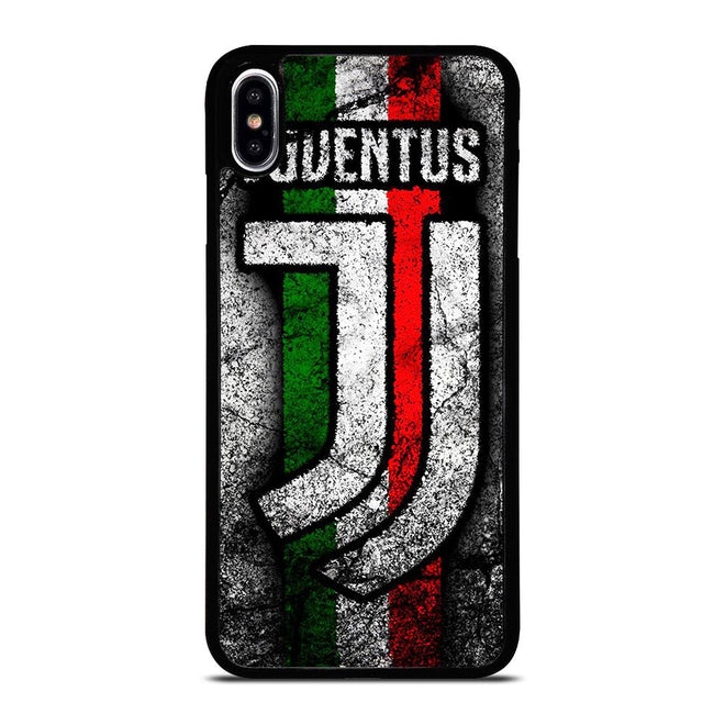 COVER IPHONE X / XS