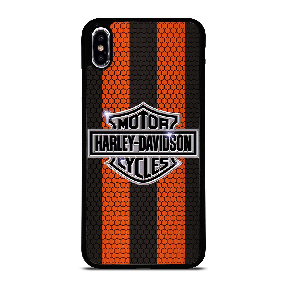 NEW HARLEY DAVIDSON SHINE LOGO Cover iPhone XS Max,cover iphone xs max piquadro cover iphone xs max star wars,NEW HARLEY DAVIDSON SHINE LOGO Cover iPhone XS Max