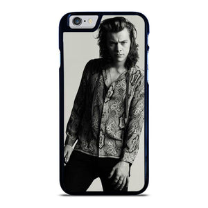 NEW HARRY STYLES Cover iPhone 6 / 6S