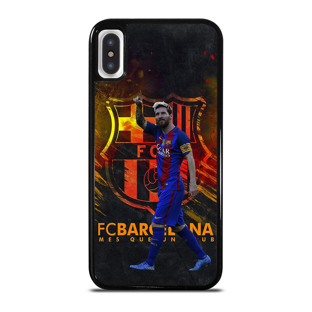 NEW LEO MESSI CAPTAIN cover iPhone X / XS,cover iphone x stone island cover iphone x alfa romeo,NEW LEO MESSI CAPTAIN cover iPhone X / XS