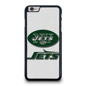 NEW YORK JETS LOGO 2 Cover iPhone 6 / 6S Plus