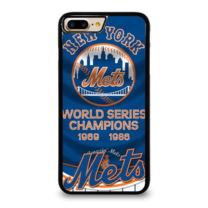 NEW YORK METS WORLD SERIES Cover iPhone7 Plus