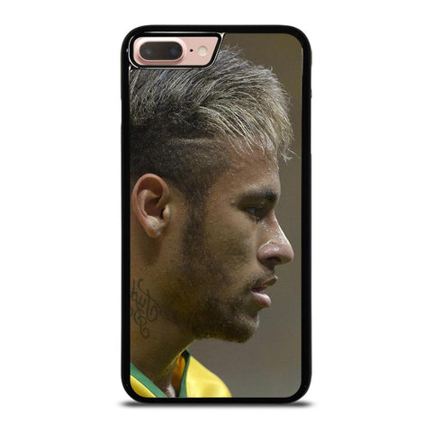 cover iphone 8 marche