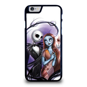 NIGHTMARE BEFORE CHRISTMAS Cover iPhone 6 / 6S