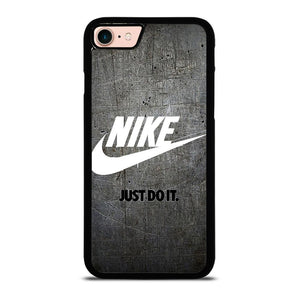 NIKE JUST DO IT Cover iPhone 8