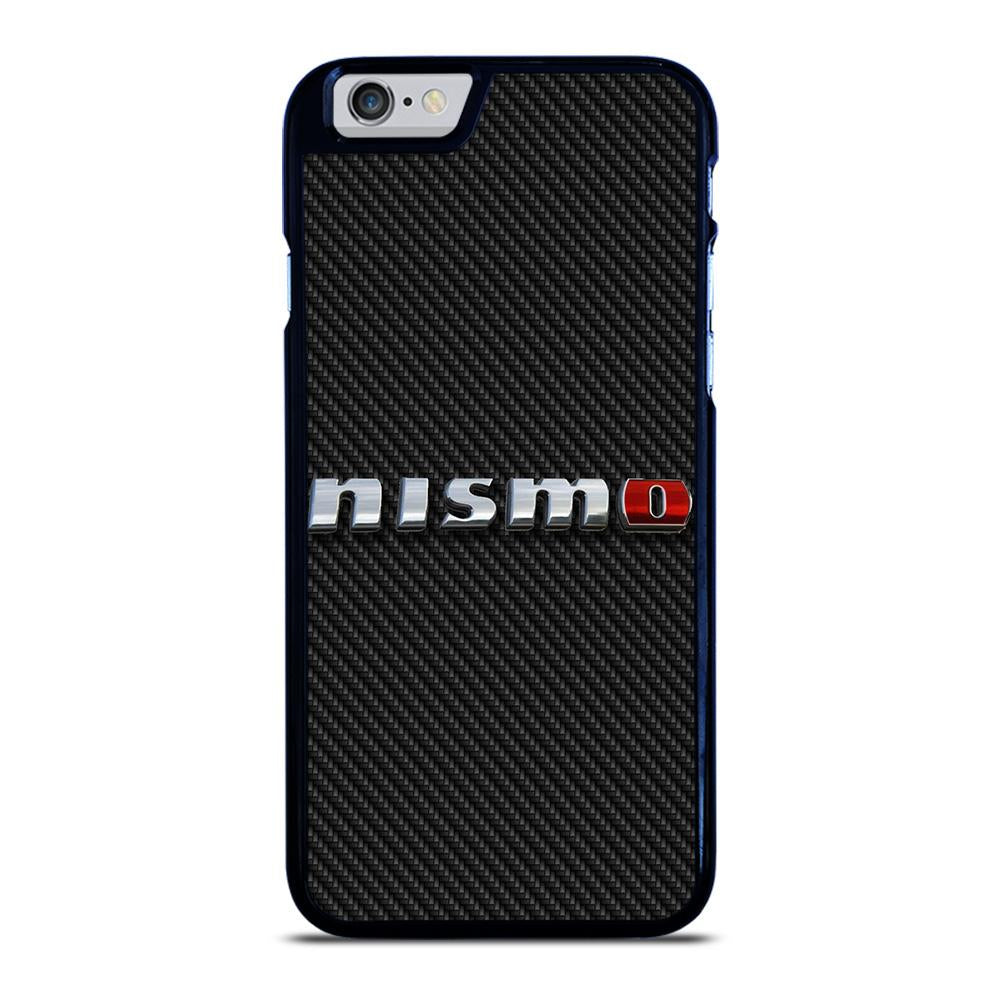 NISMO LOGO Cover iPhone 6 / 6S