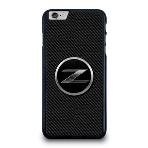 NISSAN Z LOGO Cover iPhone 6 / 6S Plus