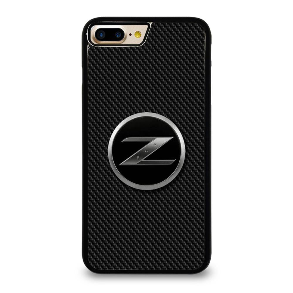 NISSAN Z LOGO Cover iPhone7 Plus