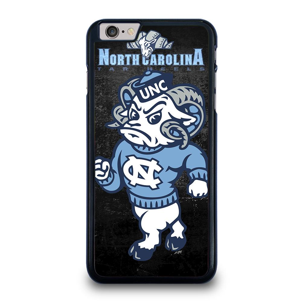 NORTH CAROLINA TAR HEELS NEW Cover iPhone 6 / 6S Plus