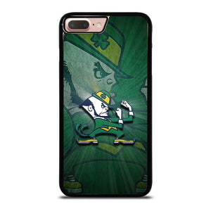 NOTRE DAME FIGHTING IRISH 3 Cover iPhone 8 Plus,cover iphone 8 plus silicone amazon cover iphone 8 plus alviero martini,NOTRE DAME FIGHTING IRISH 3 Cover iPhone 8 Plus