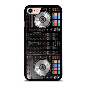 NUMARK DJ MUSIC CONTROL Cover iPhone 8