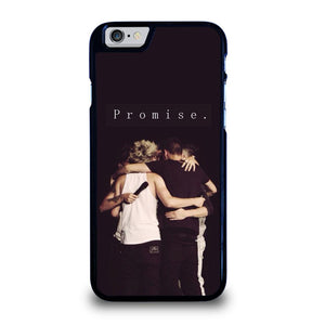 ONE DIRECTION PROMISE Cover iPhone 6 / 6S