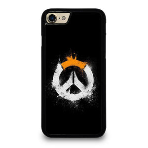 OVERWATCH SYMBOL Cover iPhone 7