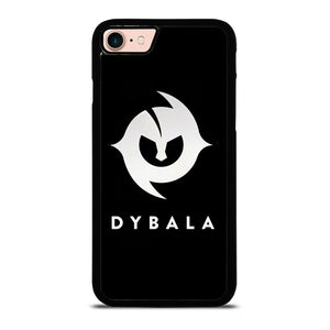 PAULO DYBALA SYMBOL Cover iPhone 8