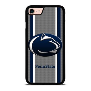 PENN STATE LOGO Cover iPhone 8
