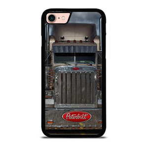 PETERBILT TRUCK 2 Cover iPhone 8