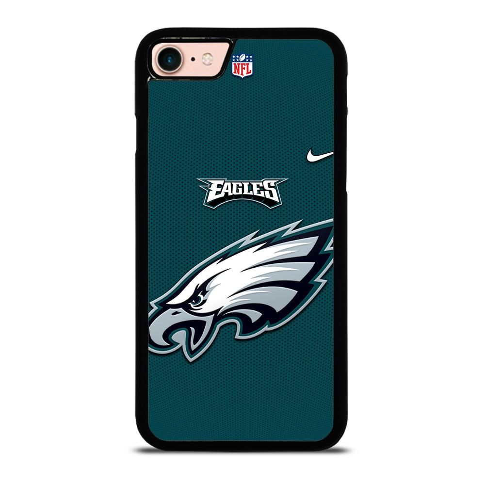 PHILADELPHIA EAGLES NFL Cover iPhone 8