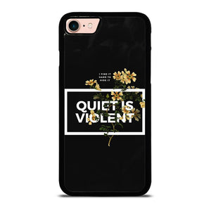 QUITE IS VIOLENCE TWENTY ONE PLIOTS Cover iPhone 8