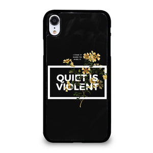 cover iphone marche