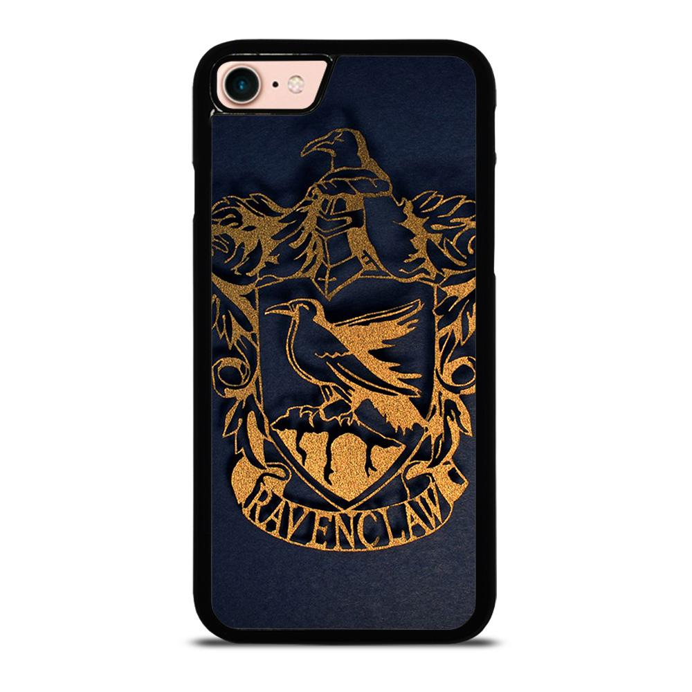 RAVENCLAW HARRY POTTER 2 custodia cover iPhone8