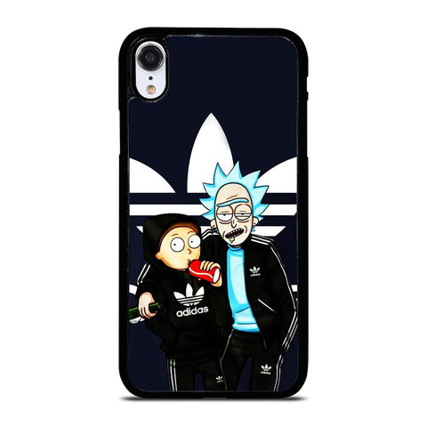 RICK AND MORTY ADIDAS Cover iPhone XR,cover iphone xr burlon iphone xr cover nike,RICK AND MORTY ADIDAS Cover iPhone XR