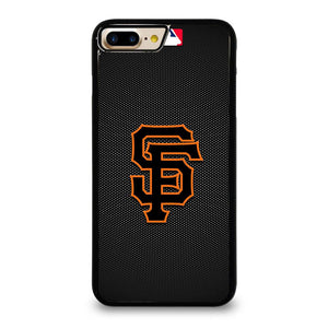 SAN FRANCISCO GIANTS SF Cover iPhone7 Plus