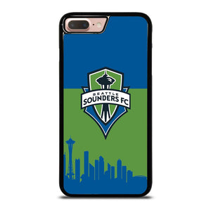 SEATTLE SOUNDERS FC LOGO Cover iPhone 8 Plus,stradivarius cover iphone 8 plus stradivarius cover iphone 8 plus,SEATTLE SOUNDERS FC LOGO Cover iPhone 8 Plus