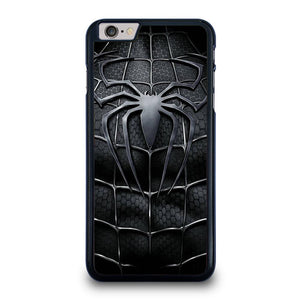 SPIDERMAN LOGO 1 Cover iPhone 6 / 6S Plus