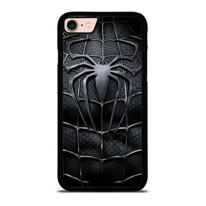 SPIDERMAN LOGO 1 custodia cover iPhone8
