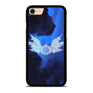 SUPERNATURAL Cover iPhone 8