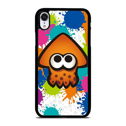 Splatoon Icon-iPhone 6S Cover iPhone XR,cover iphone xr blu marcelo burlon cover iphone xr,Splatoon Icon-iPhone 6S Cover iPhone XR