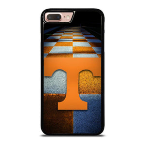 TENNESSEE VOLUNTEERS VOLS 2 Cover iPhone 8 Plus,cover iphone 8 plus prada cover iphone 8 plus cavalli,TENNESSEE VOLUNTEERS VOLS 2 Cover iPhone 8 Plus
