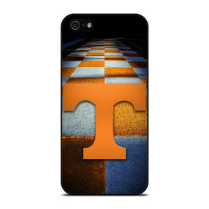 TENNESSEE VOLUNTEERS VOLS 2 Cover iPhone 5 / 5S / SE