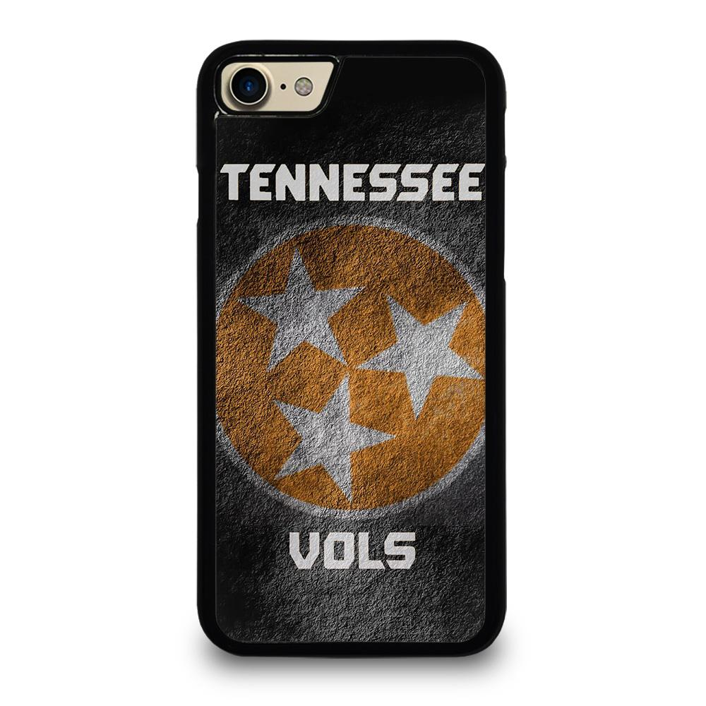 TENNESSEE VOLUNTEERS VOLS 3 Cover iPhone 7 cover