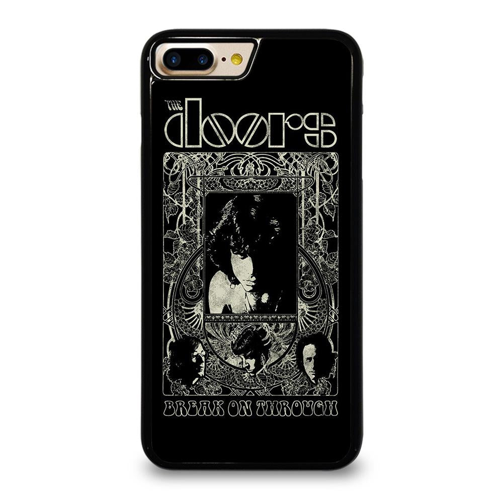 THE DOORS 2 Cover iPhone7 Plus