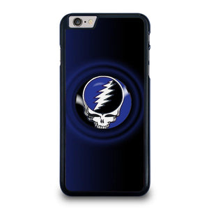THE GRATEFUL DEAD BAND Cover iPhone 6 / 6S Plus