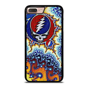 THE GRATEFUL DEAD LOGO 2 Cover iPhone 8 Plus,cover iphone 8 plus con brillantini cover iphone 8 plus kenzo,THE GRATEFUL DEAD LOGO 2 Cover iPhone 8 Plus