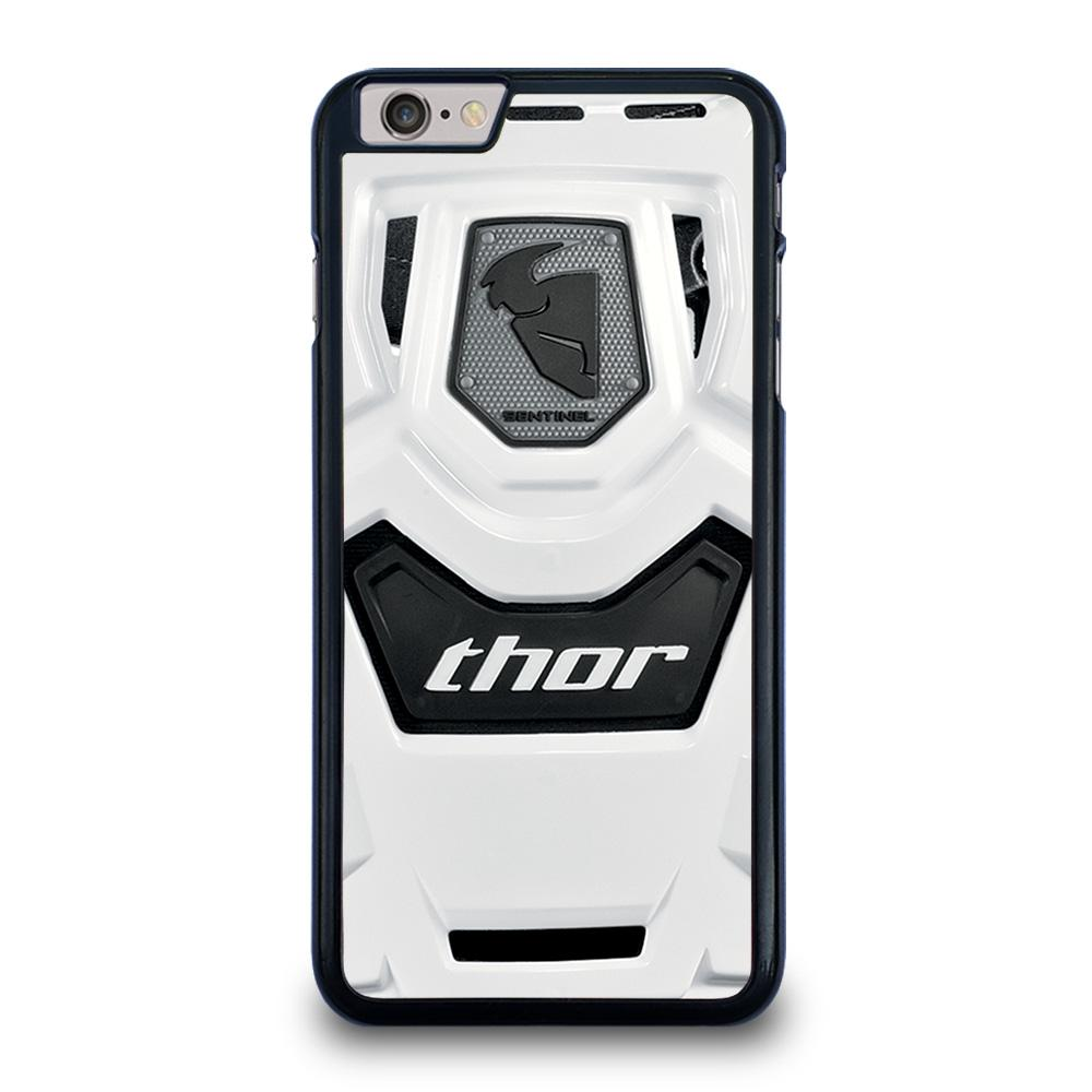 THOR MX SENTINEL COVER MOTOCROSS Cover iPhone 6 / 6S Plus