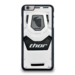 THOR MX SENTINEL COVER MOTOCROSS Cover iPhone 6 / 6S