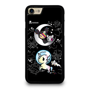 TOKIDOKI UNICORN Cover iPhone 7