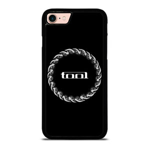 TOOL ICON Cover iPhone 8