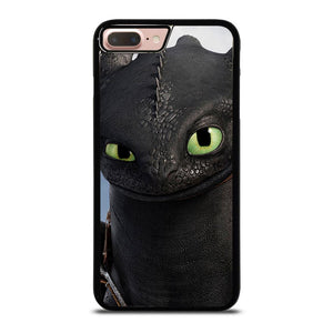 TOOTHLES HOW TO TRAIN YOUR DRAGON Cover iPhone 8 Plus,cover iphone 8 plus prezzo cover iphone 8 plus yves saint laurent,TOOTHLES HOW TO TRAIN YOUR DRAGON Cover iPhone 8 Plus