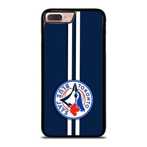 TORONTO BLUE JAYS BASEBALL MLB Cover iPhone 8 Plus,cover iphone 8 plus trovaprezzi cover iphone 8 plus coccodrillo,TORONTO BLUE JAYS BASEBALL MLB Cover iPhone 8 Plus